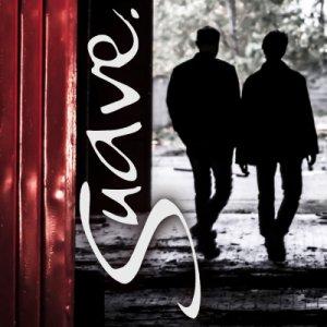 album Suave - Suave
