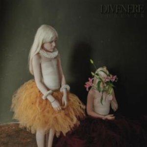 album Forever - Divenere