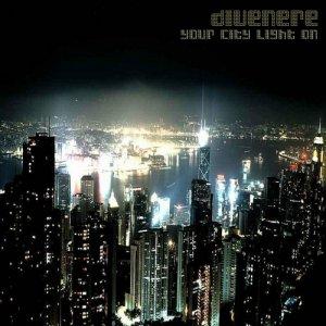 album Your City Light On - Divenere