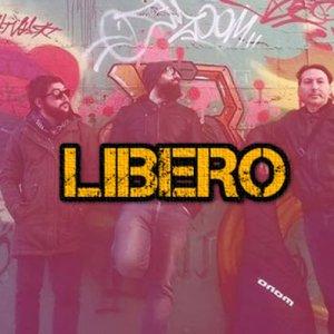 album Libero - Virtual Vintage