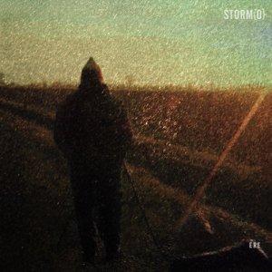 album ERE - Storm{O}