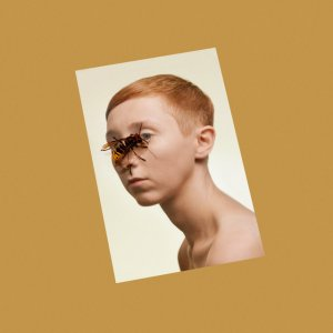 album Higher Living - L I M