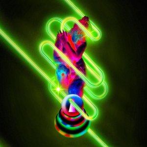 album Abdita - Universal Sex Arena