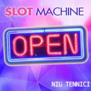 album slot machine - Niù Tennici