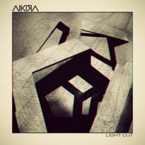 album Light Cut - Aikira