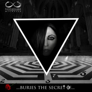 album Buries the secret of... - SilverSnake Michelle