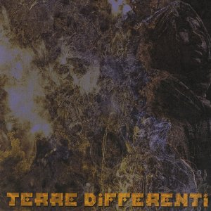 album Terre Differenti - Terre Differenti
