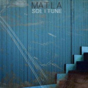 album Solitune - Matla