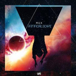 album Artificialscape - Mux