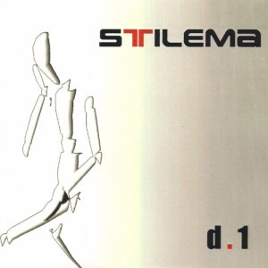 album STILEMA - d.1 - 2003 - STILEMA.