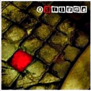 album STILEMA - 2004 - STILEMA.