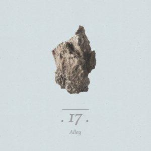 album 17 - Alley