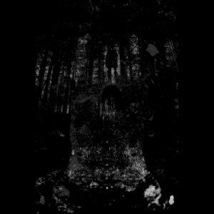 album Spirale - Valerio Orlandini