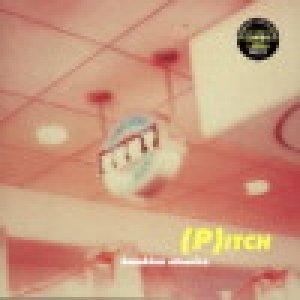 album Bambina Atomica - Pitch