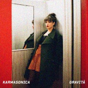 album Gravità - Karmasonica
