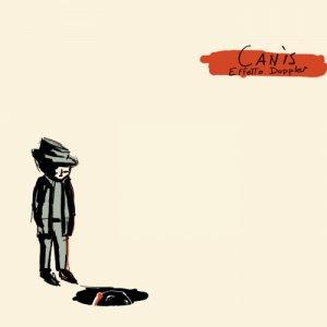album Effetto Doppler - Canìs