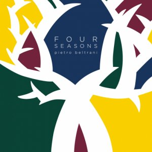 album Four Seasons - Pietro Beltrani