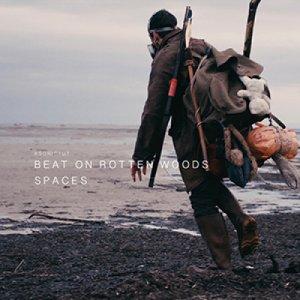 album SPACES - single 2018 - Beat on Rotten Woods