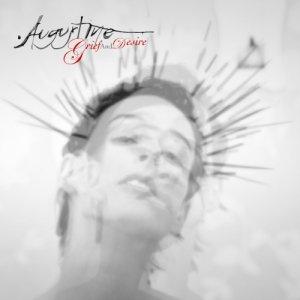 album Grief And Desire - Augustine