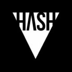 album Ep - Hash