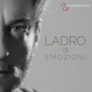 album Ladro di Emozioni - SecondoAtto