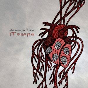 album iTempo - Dade Cortivo