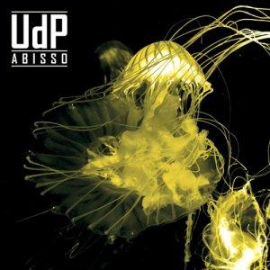 album ABISSO - Unità di Produzione