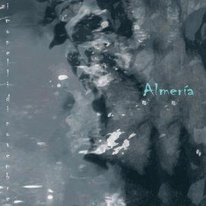 album Almería - i monelli di novembre