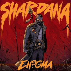 album Shardana - En?gma