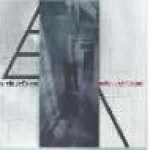 album Motel architecture - Architect's eye