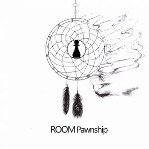 album Pawnship - Room