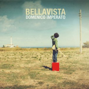 album Bellavista - Domenico Imperato