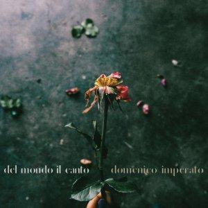 album Del Mondo Il Canto - Domenico Imperato