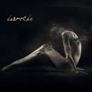 album Meccanismi e desideri semplici - Devocka