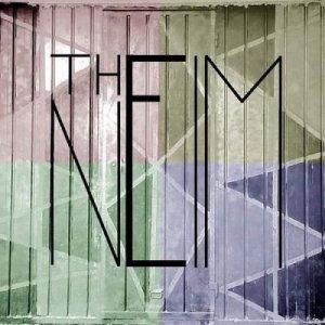 album Overman - The  Neim