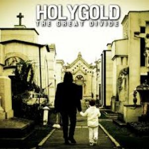 album The Great Divide - Holygold