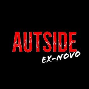 album Ex-Novo - Autside