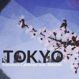 album Tokyo - Francesco Calderoni