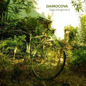 album Oggi che giorno è - Dainocova