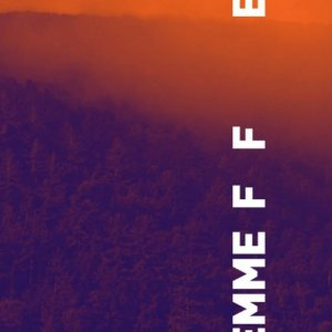 album 2018 - Emmeffe