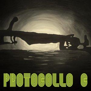 album Protocollo C - Protocollo C