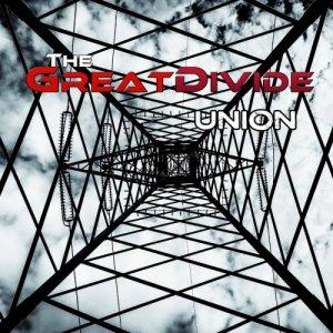 album Union - The Great Divide