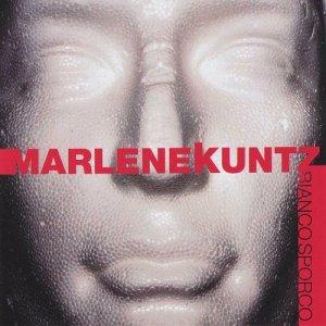 album Bianco sporco - Marlene Kuntz