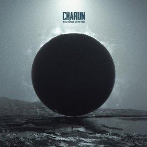 album Mundus Cereris - Charun