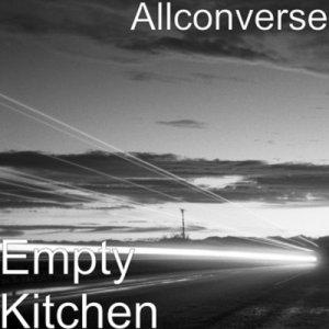 album Empty Kitchen - Allconverse