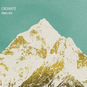 album Himalaya - Gigante संगीत