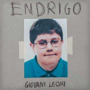 album Giovani Leoni - Endrigo