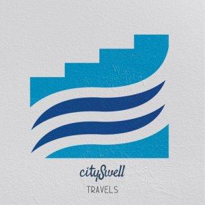 album Travels - citySwell