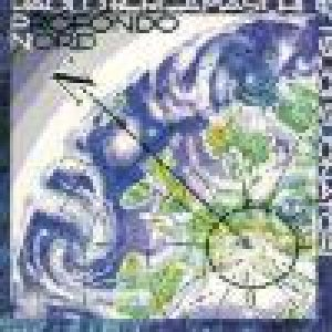 album Profondo nord - Bergamaschi Paolo e i suoi Suonatori