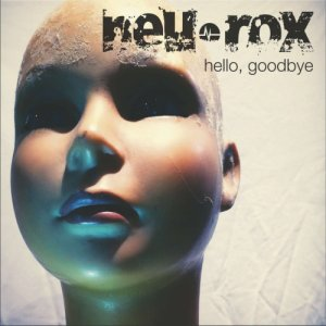 album Hello Goodbye - neu-rox